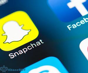 معروف ترین شبکه های اجتماعی در سال 2020