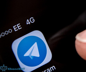 آموزش بازاریابی از طریق تلگرام